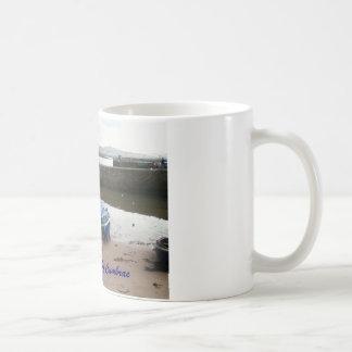 Millport, Isle Of Cumbrae - Low Tide Mug