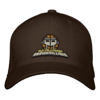 Milwaukee Supervillans Embroidered Cap