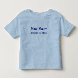 Mimi Maura T-shirts