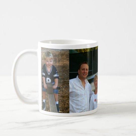 mimi myra mug