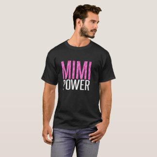 Mimi Power - Tshirts