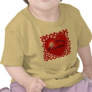 Mimi s Valentine Tshirt
