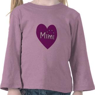 Mimi Tees