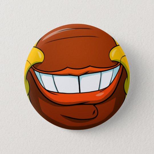 Mimic button