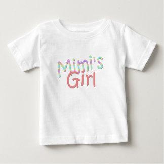 Mimi's Girl Shirt