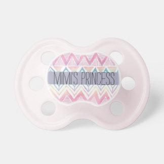 """""""Mimi's Princess"""" Dummy"""