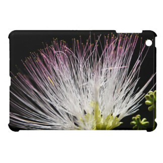 Mimosa iPad Mini Covers