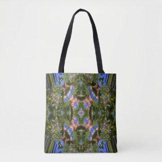Mimosa Love... Tote Bag