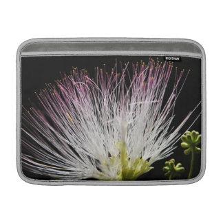Mimosa MacBook Air Sleeve