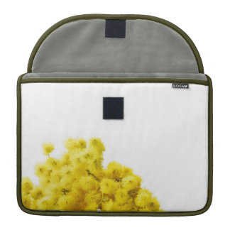 Mimosa Sleeve For MacBook Pro