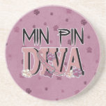 Min Pin DIVA