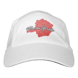 Minas Gerais Hat