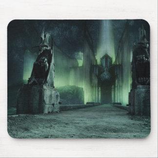 Minas Morgul Mouse Pad