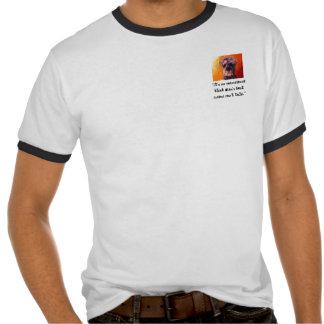 Minature Schnauzer Shirts