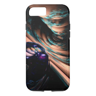 Mind Blowing Abstract iPhone 7 Case