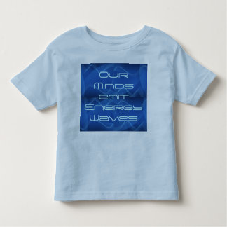 mind energy toddler shirt