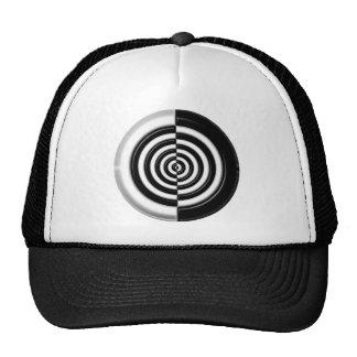 Mind playing semi's cap