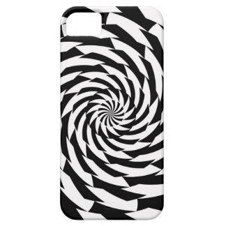Mindfunk iPhone 5 Cover