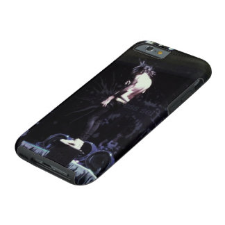 Mindless Self Indulgence Tough iPhone 6 Case