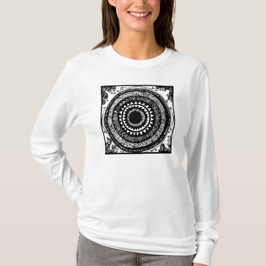 Minds Eye T-Shirt