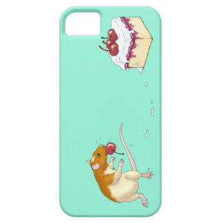 Mine Now (but on a case!) iPhone 5 Covers