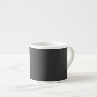 Mine Shaft Espresso Cup