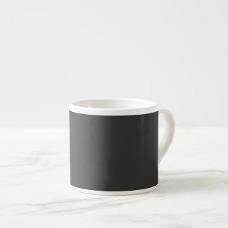 Mine Shaft Espresso Mug