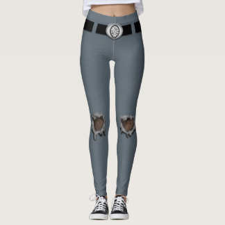 MINER Pants
