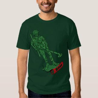 Minesweeper Boom Tshirts