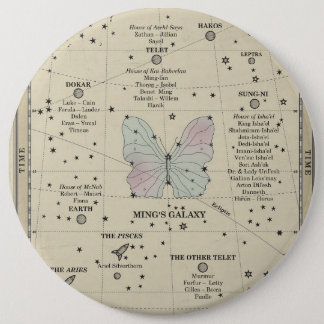 MING REALITIES GALAXY MAP BUTTON