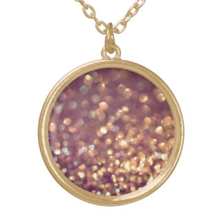 Mingle Necklace