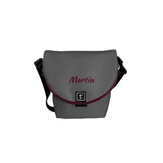Mini bag for Martin Commuter Bag