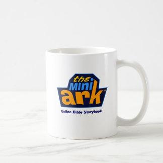 Mini Classic Mug