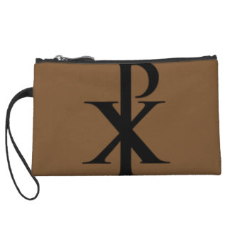 Mini clutch 👛 purse