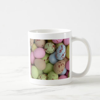 Mini Eggs Design Coffee Mug