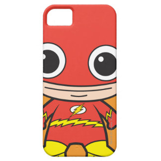 Mini Flash Barely There iPhone 5 Case