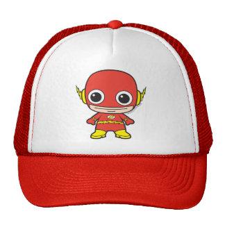 Mini Flash Cap