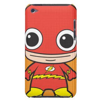 Mini Flash Case-Mate iPod Touch Case