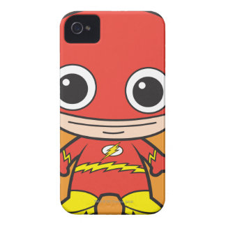 Mini Flash iPhone 4 Covers