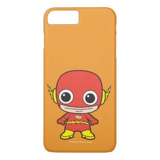 Mini Flash iPhone 8 Plus/7 Plus Case