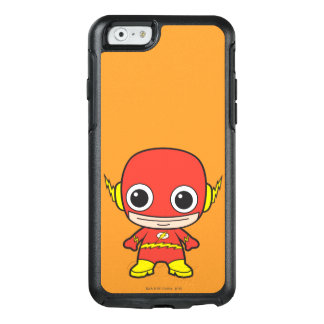 Mini Flash OtterBox iPhone 6/6s Case