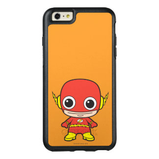 Mini Flash OtterBox iPhone 6/6s Plus Case