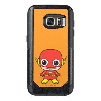 Mini Flash OtterBox Samsung Galaxy S7 Case