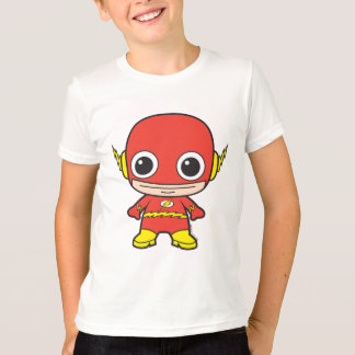 Mini Flash T-Shirt