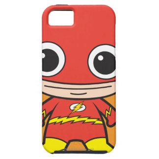 Mini Flash Tough iPhone 5 Case