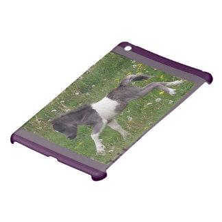Mini Horse iPad Mini Case