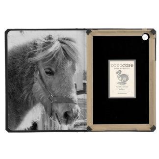 Mini Horse iPad Mini Retina Case