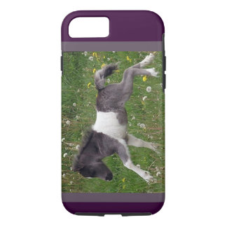 Mini Horse iPhone 7 Case