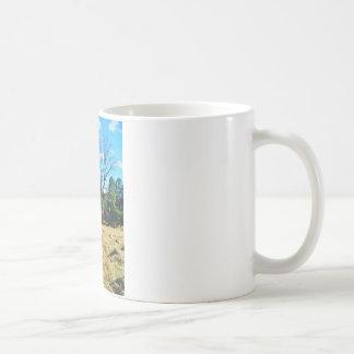 Mini Horses Coffee Mugs