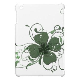 Mini iPad Cases Cover For The iPad Mini